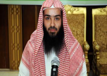 آل سعود يمنعون «العجمي» من دخول المملكة نهائيا بعد حديثه عن «البيعة»