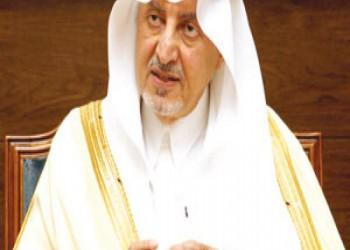 اعتماد 27 ألف معمل حاسب آلي ضمن «مشروع الملك عبدالله لتطوير التعليم العام»