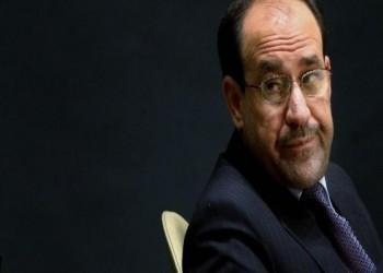 """""""النجفي"""" يؤكد ضرورة تنحية المالكي، ومؤتمر عمان يتمسك بوحدة العراق"""