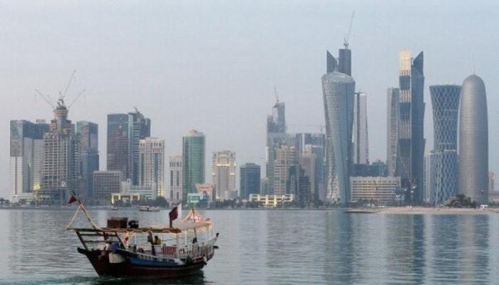 نصف مليون زائر سعودي إلى دولة قطر خلال العام 2013