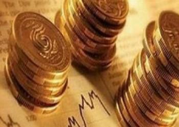 الأرباح المجمعة للبنوك السعودية ترتفع 9% خلال النصف الأول من 2014