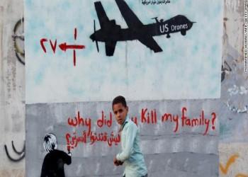"""تحليل لواشنطون بوست: """"نموذج اليمن"""" لن ينجح في العراق وسوريا"""