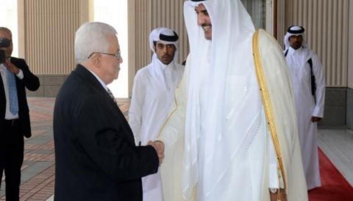 قطر تستضيف محادثات لوقف إطلاق النار في غزة مع عباس وبان جي مون