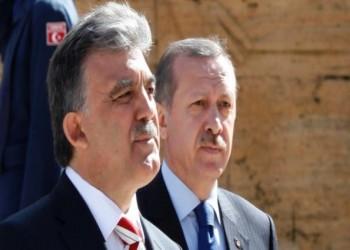 تحليل لوكالة الأناضول: العملية العسكرية ضد غزة تقوض فرص التطبيع بين تركيا وإسرائيل