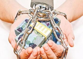 السعودية: ارتفاع القروض الاجتماعية بنسبة 265% خلال ثلاثة أشهر
