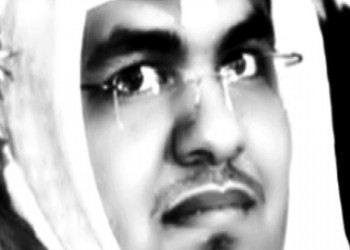 تأييد حبس مغرد كويتي 10 سنوات بتهمة الإساءة للرسول ولحكام الخليج