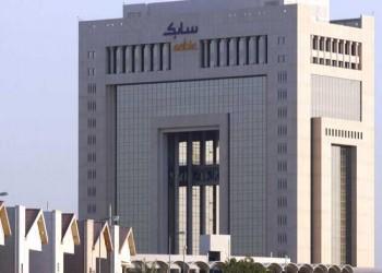 رئيس سابك: قطاع البتروكيماويات السعودي لم يتأثر بالأحداث السياسية في المنطقة