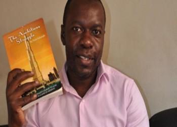 الإمارات تطرد صحفيا أوغنديا ألّف كتابا عن سوء معاملة العمال