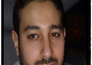 العفو الدولية تدعو للتحرك العاجل: مصري معتقل في الإمارات معرّض للتعذيب