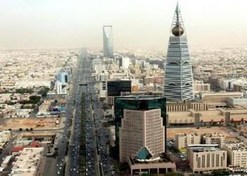 مؤشر مورجان ستانلي قد يضيف السعودية كأحد الأسواق الناشئة بالعام المقبل