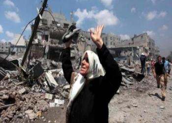 في إسرائيل: خمس نساء شجاعات ضد التيار
