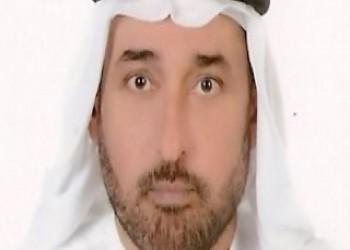"""العفو الدولية تستنكر استمرار إعتقال الناشط الإماراتي """"الزعابي"""" رغم قرار الإفراج عنه"""