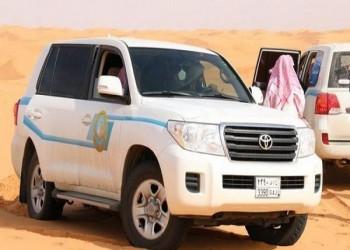 السعودية: سجن 3 سنوات و450 جلدة لشاب دعا لممارسة الشذوذ