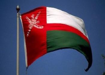 الخليج لحقوق الانسان يستنكر استمرار حبس ناشط عماني دون توجيه اتهامات