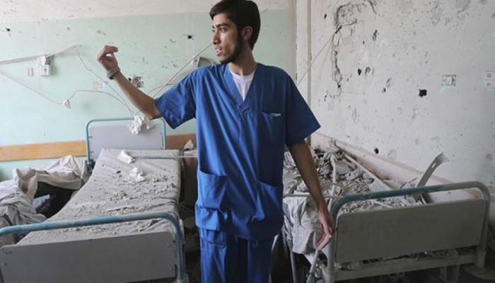 قطاع غزّة يفقد أكثر من 83% من كهربائه جرّاء عدوان إسرائيل ومهدّد بكارثة