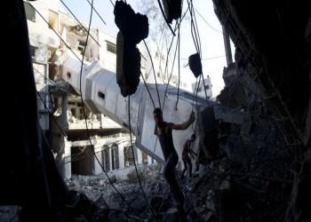 توتر بين إسرائيل والولايات المتحدة: انتقادات متبادلة بشأن وقف النار في غزة