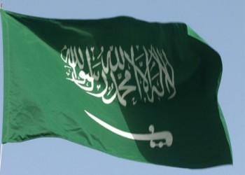 """جميل الذيابي: كلمة الملك عبدالله تدحض """"مزايدات رخيصة"""" حول مواقف المملكة من فلسطين"""