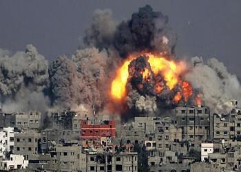 نتنياهو يحاول تجنّب التحقيق في إخفاقات الحرب