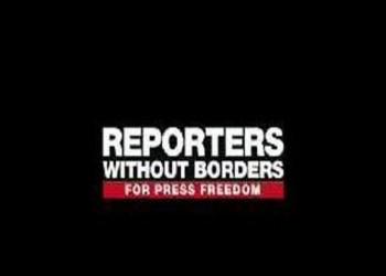 «مراسلون بلا حدود» تجدد مطالبتها بإطلاق سراح مصور بحريني معتقل منذ 19 شهر