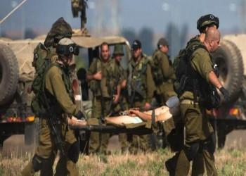 """حماس تظهر تحديا لافتا لإسرائيل """"باستراتيجية"""" الأنفاق الأرضية"""
