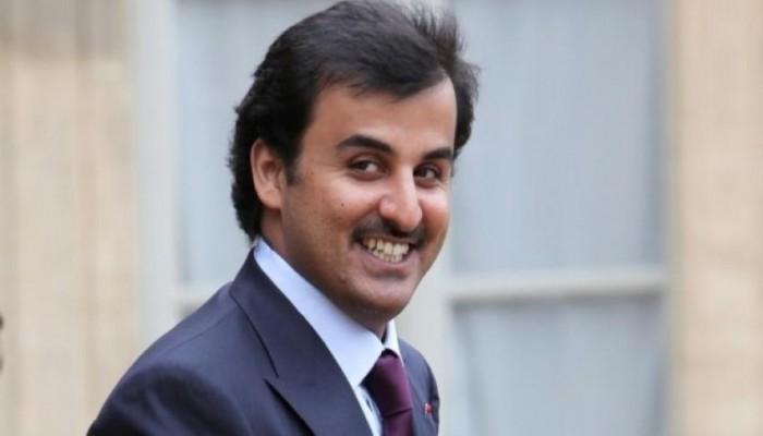 لماذا لا تثق الدول العربية في وساطة قطر ؟!