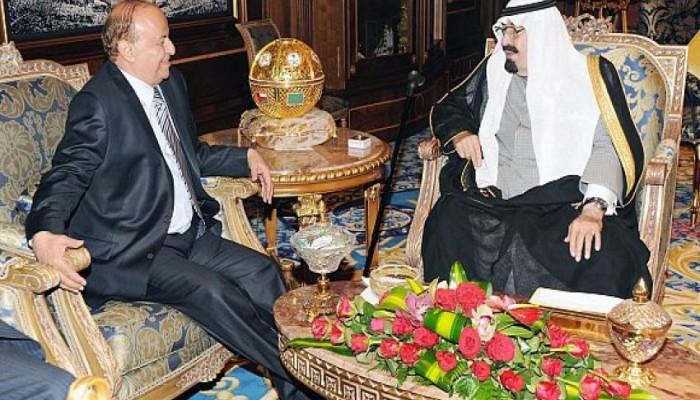 السعوديّة تائهة في اليمن للمرّة الأولى .. لا حليف قويا للرياض في صنعاء