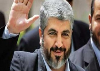 """محلل إسرائيلي: """"التسوية"""" في القاهرة ستُلزم إسرائيل باتفاقات مع حماس"""