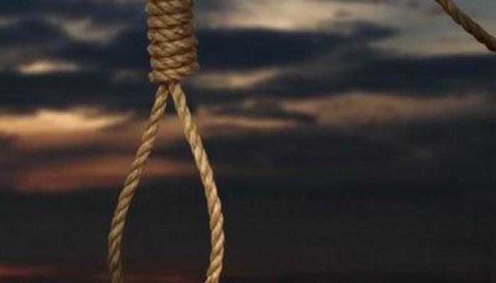 الكويت تنافس دول العالم فى ارتفاع معدلات الانتحار!