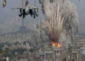 العفو الدولية تطالب بوقف شحنات الوقود الأمريكيّ لإسرائيل المتهمة بارتكاب جرائم حرب في غزّة