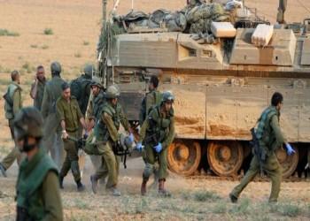 رئيس الاستخبارات العسكرية الإسرائيلية السابق: انسحاب أحادي الجانب أفضل من الترتيب مع حماس
