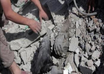 العفو الدولية: الجنائية الدولية هي الحل لوقف الظلم الناجم عن ارتكاب جرائم الحرب