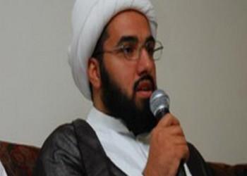 """بعد 5 أشهر من الاعتقال .. السعودية تسمح لعائلة الشيخ """"الكبيش"""" بزيارته"""