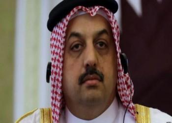 وزير خارجية قطر يكتب: أبواب قطر مفتوحة للسلام في غزة