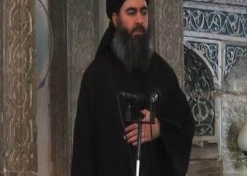 هل تصبح داعش صوت السنة في المنطقة؟!
