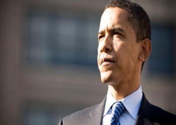 ستيفن والت: واشنطن.. رؤية جديدة للشرق الأوسط