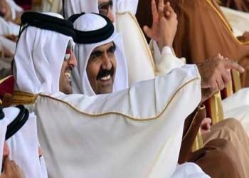 """لعبة قطر الخطرة: لماذا ترعى """"سويسرا الخليج"""" الإسلاميين؟!"""