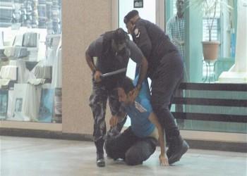 الكويت: تجديد حبس الناشط «أحمد الدقباسي» وإخلاء سبيل «عبدالله عطا الله»