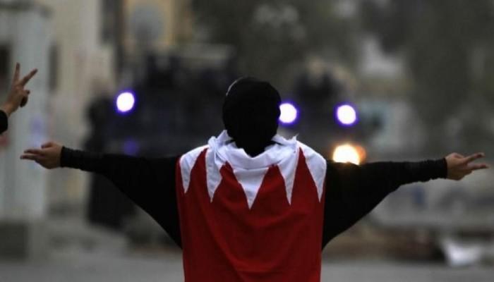 «البحرين لحقوق الإنسان» يندد بالتجاهل الطبي للمعتقلين المرضى
