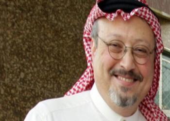 جمال خاشقجي يكتب: حاك ... يحيك مؤامرة !!