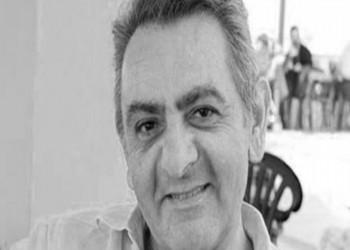 حازم صاغية يكتب: وداعا (مؤلما) يا عراق