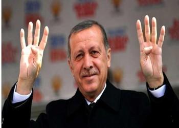 فوز أردوغان: هل يكرس التباعد بين تركيا والسعودية؟