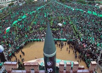 حماس وإسرائيل... تهدئة دائمة أم حرب استنزاف؟