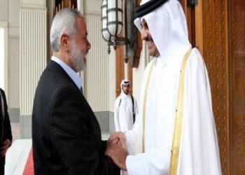 يئير فرجون: على إسرائيل الآن الرد على النار بالقوة وخوض المفاوضات مع قطر