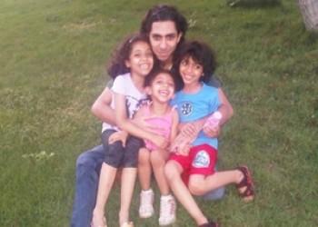 محكمة الاستئناف السعودية تصادق على سجن «رائف بدوي» 10 سنوات وألف جلدة