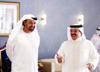 مجلس حقوق الإنسان بالأمم المتحدة يبدي قلقه من الاختفاء القسري في البحرين والإمارات