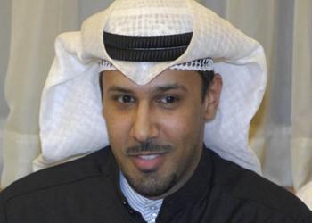 القضاء الكويتي يخلي سبيل الناشطين صقر الحشاش ومحمد العجمي