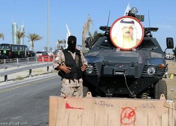 البحرين ترفض تقرير «مراسلون بلا حدود» وتطعن في مصداقيتها
