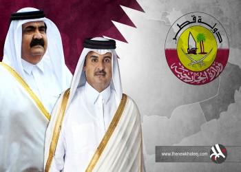 أين تقف سياسة قطر الخارجية بعد 43 عاما من الاستقلال