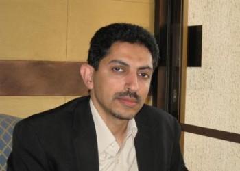 مناشدات دولية للإفراج عن الناشط البحريني المضرب عن الطعام «عبد الهادي الخواجة»