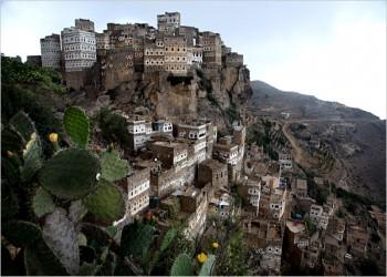 اليمن: مأزق الخيارات وارتباك تاريخي